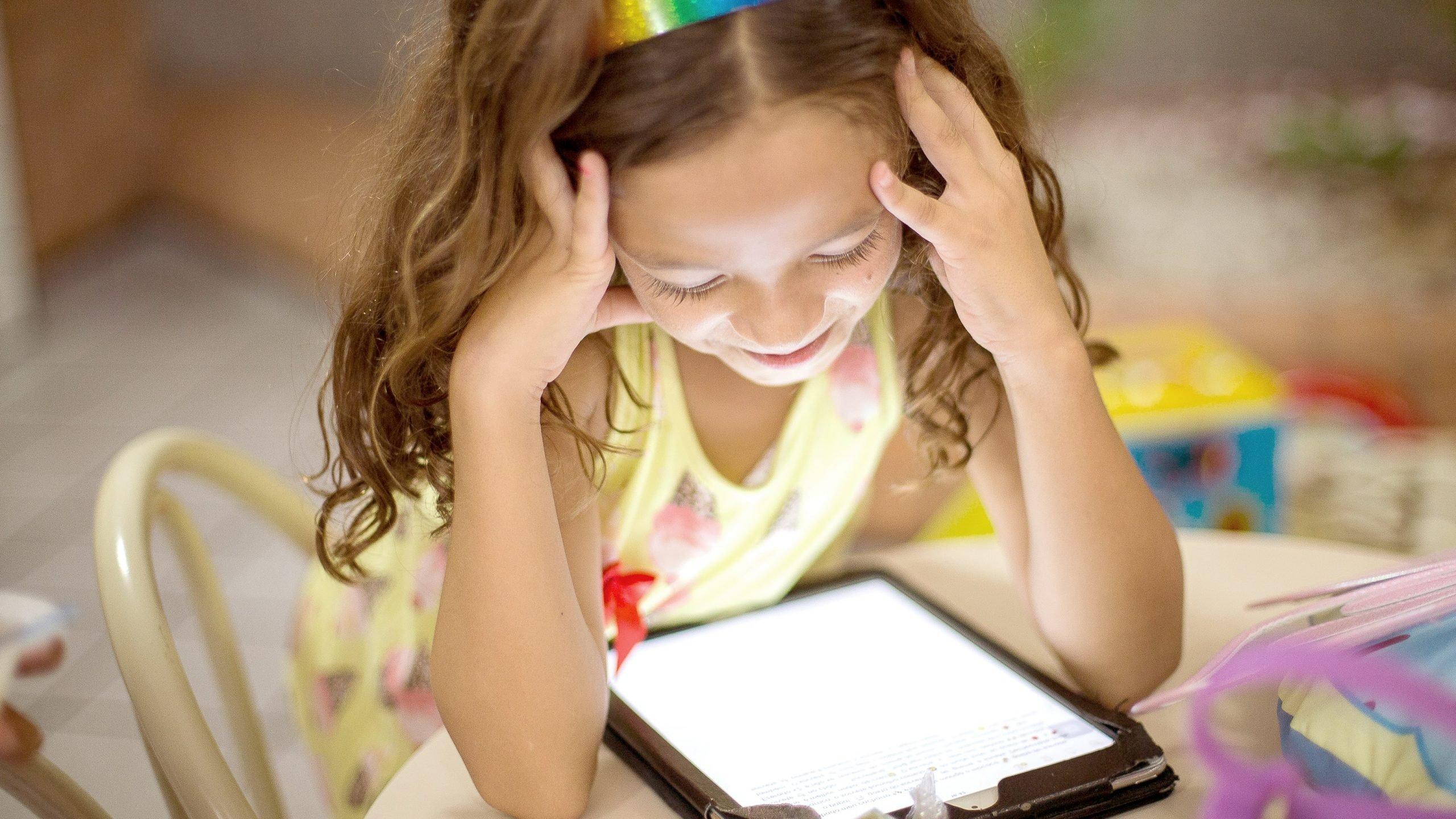 Digitale Bildung – Bröckelnde Infrastruktur und digitaler Anspruch