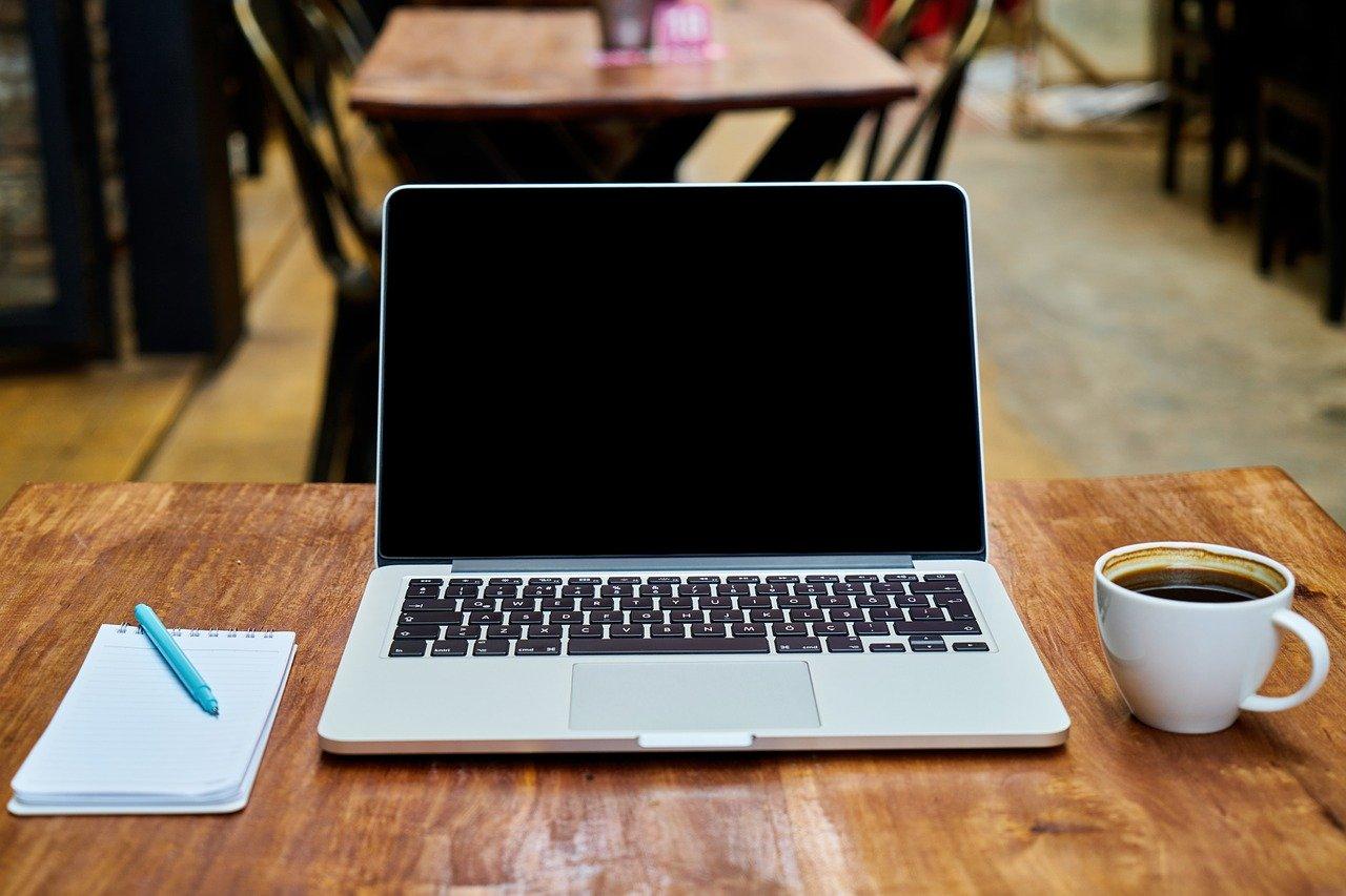 Modernes Arbeiten – Die Vorteile des Digital Workplace