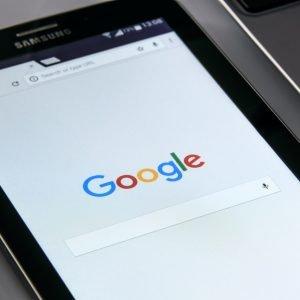 Suchen und finden – Die richtige Nutzung von Suchmaschinen